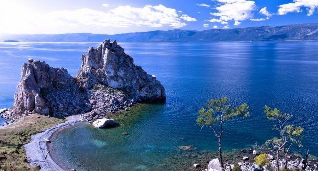 Байкал будет уничтожен: эксперты заявили о катастрофе из-за паводка в России