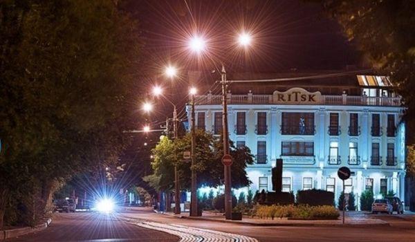 В Крыму ночью прогремел сильный взрыв: «власти» полуострова затаили молчание