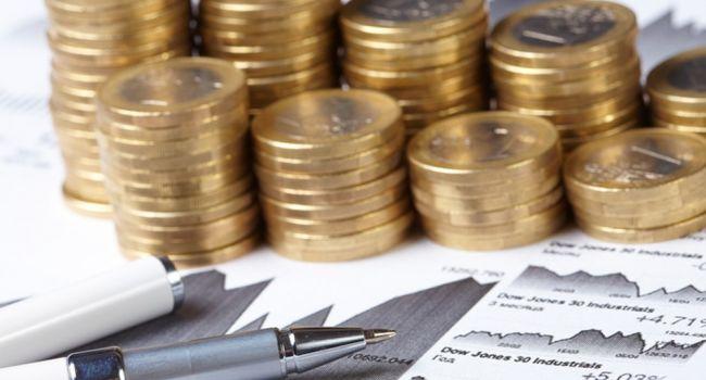 Выход спекулянтов-неризидентов из украинских облигаций обернется глубокой девальвацией гривны - Скаршевский