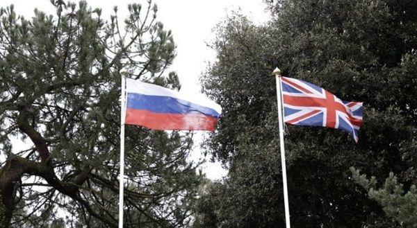 Британия ввела новые мощные санкции против РФ: подробности