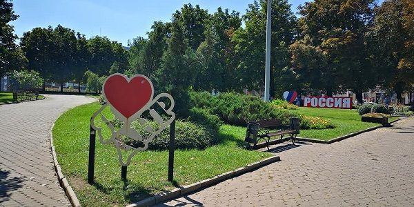 Киевлянин ошарашил сеть впечатлением от оккупированного Донецка: «Ситуация безвыходности и апатии»