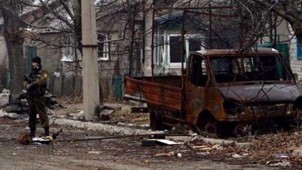 Стрелков ответил наобвинения Лондона впричастности Российской Федерации  кбоям заИловайск