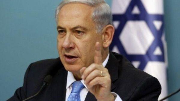Свободная торговля и пенсионное соглашение: стали известны темы переговоров Нетаньяху с Зеленским