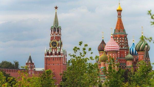 Приближенный Суркова подтвердил вероятность скорого обмена пленных между Украиной и РФ