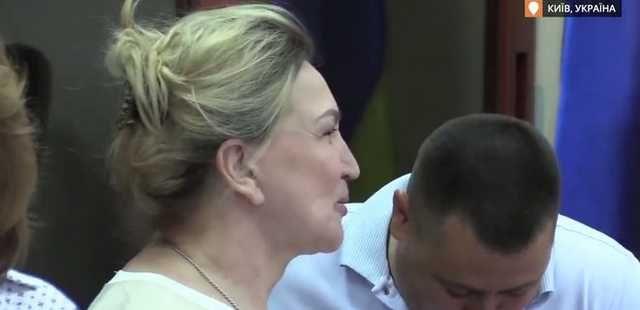 Новинский выкупит Богатыреву: депутат «Оппозиционного блока» приготовил деньги