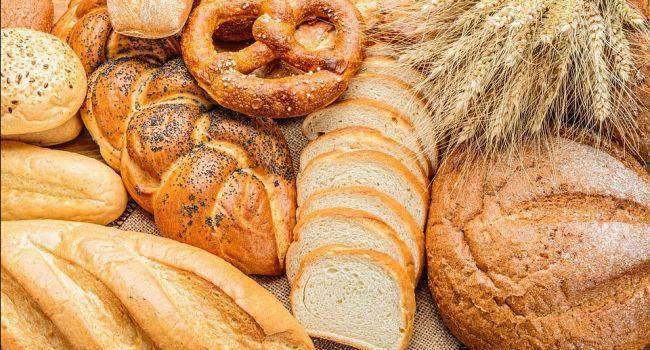 Эксперт: За один год хлеб в Украине подорожает на 20%