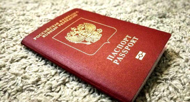 Финляндия ввела жёсткие правила получения визы для граждан РФ