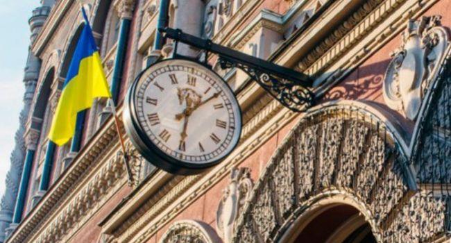 Нацбанк не будет препятствовать укреплению национальной валюты - Пономаренко