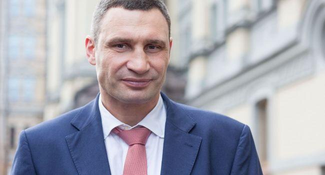 «В угоду Коломойскому»: Политолог рассказал о попытках сменить мэра Киева
