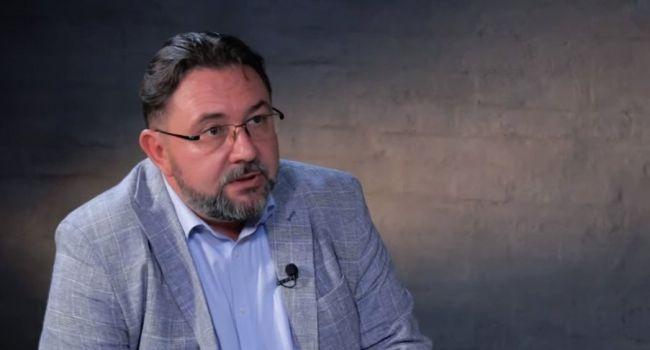 Заработная плата президента Украины— сколько получил Зеленский вначале лета
