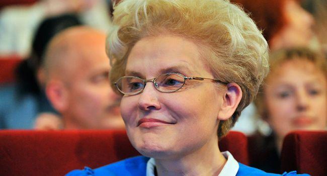 Главный врач России рассказала о способе спастись от рака