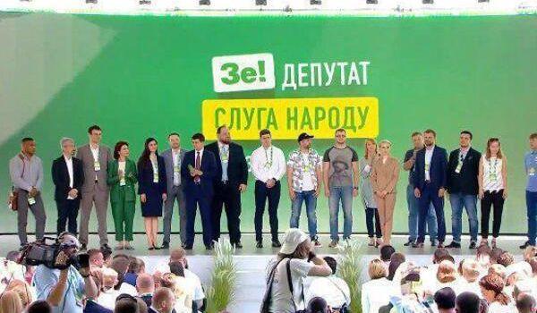 «Путь коррупции – это ошибка»: Потураев рассказал, как депутатов отучат от взяток