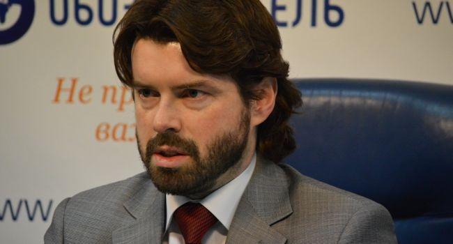 Два транша от МВФ помогут Украине нормально обслуживать свои долговые обязательства - Новак