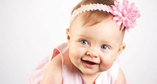 Специалисты развенчали некоторые мифы о младенцах