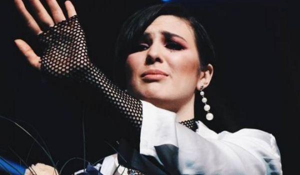 «Она – первая на вылет»: участие Maruv в «Танці з зірками» вызвало шквал критики в сети