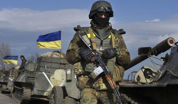 Кровавая война на Донбассе: стало известно о трагическом ЧП с воином ВСУ