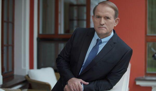 Порошенко— вице-спикер Верховной Рады: Разумков сделал главное  объявление