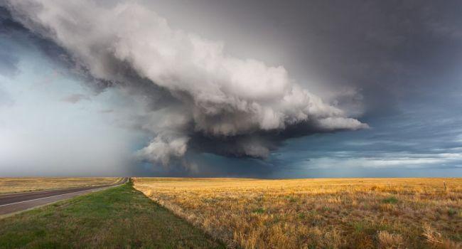 В будущем климатологи смогут предсказывать погодные изменения