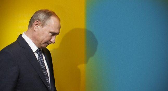 «Смерть Путина еще не означает, что после него не придет дракон пожестче»: журналист рассказал о главной угрозе нашей стране