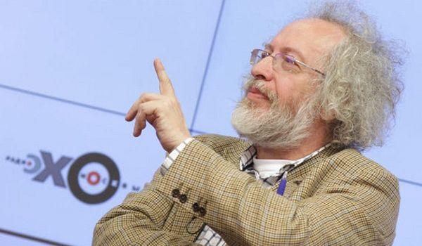 Венедиктов уверен, что ему не нужно разрешение Нацсовета для того, чтобы открыть «Эхо Москвы» в Киеве