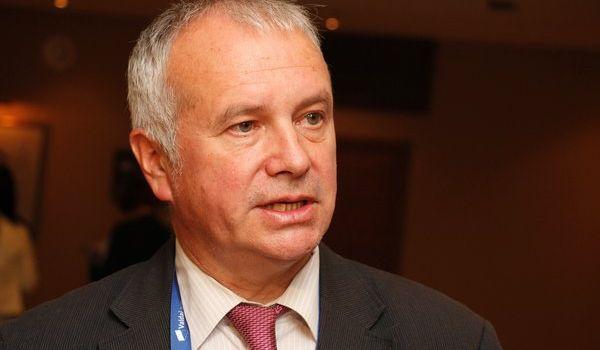 «В таком состоянии не примут»: в Германии выступили со скандальным заявлением о членстве Украины в ЕС