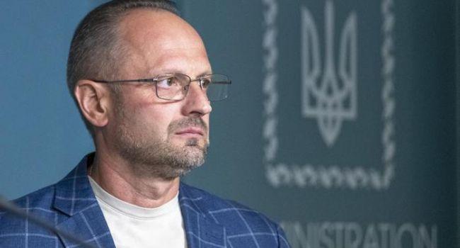 Муждабаев: если то, что говорит Роман правда, то ловушка Путина для Зеленского очень больно закроется