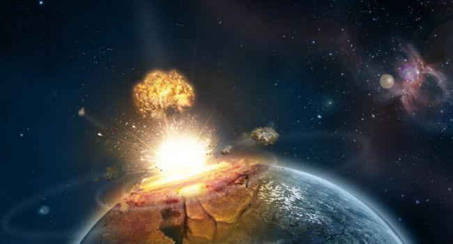 В NASA зафиксировали самый мощный межпланетный удар Солнца