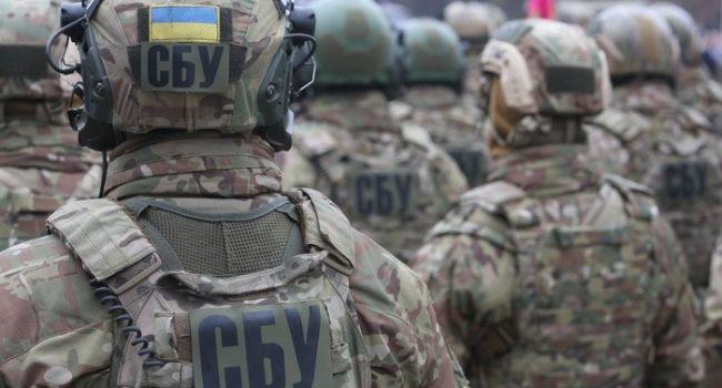 СБУ разоблачила спецслужбы РФ, которые вербовали бойцов ВСУ через соцсети