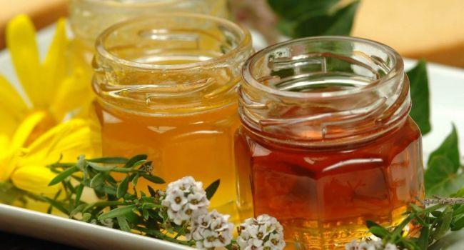 Сильно преувеличено: врач рассказал о «бесполезности» меда