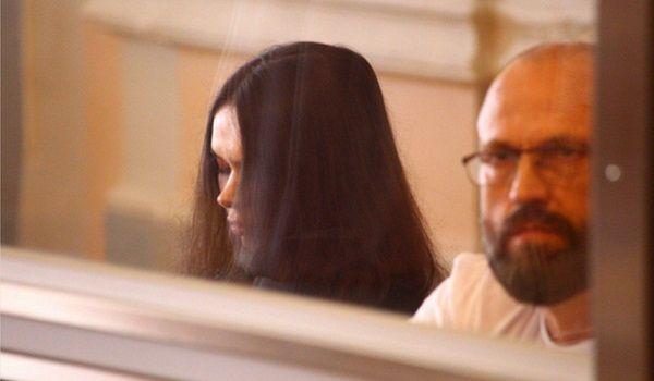 Зайцева резко сменила тактику в суде: первые подробности