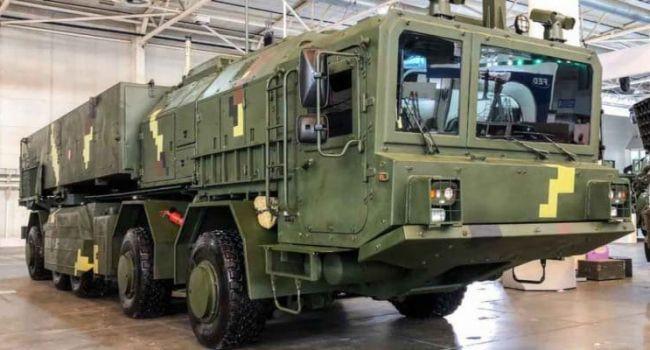 Вашингтон взял украинскую армию под личный контроль