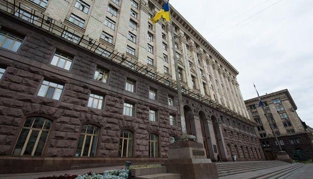 У Зеленского прокомментировали отказ Кабмина увольнять Кличко