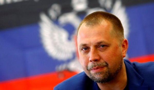 «Если бы не Путин, нас бы точно не было»: экс-главарь «ДНР» сделал сенсационное заявление о РФ