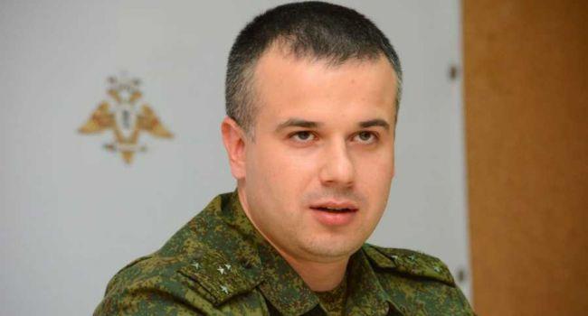 Главари «ДНР» начали ныть, что Донбасс сделали заложником: «местные были против оккупации с самого начала»
