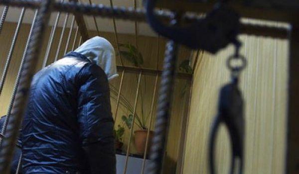 Полиция задержала вероятного убийцу 16-летней школьницы в Кировоградской области