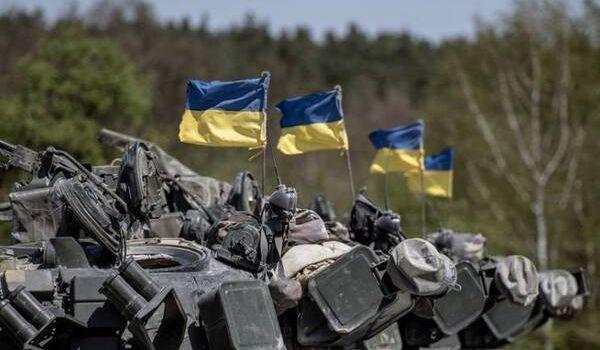 Война на Донбассе: оккупанты устроили смертельную провокацию против ВСУ