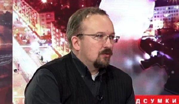 «Верните Смоленск!»: в Беларуси заявили о правах на захваченные Россией территории