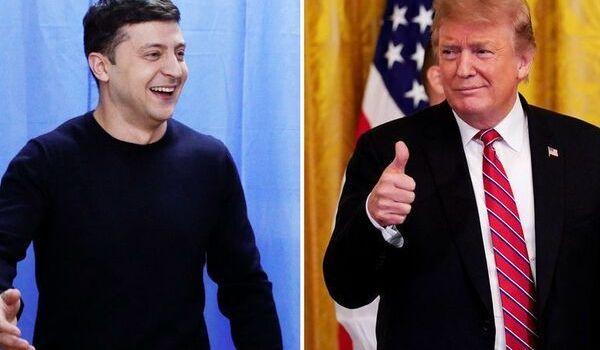 «Богдан не является препятствием»: в США прокомментировали подготовку встречи Трампа с Зеленским