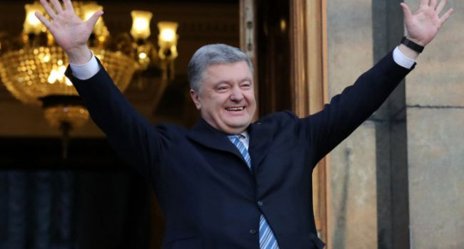 Бесконечные допросы Порошенко в итоге так и не выльются во что-то серьезное - Бондаренко