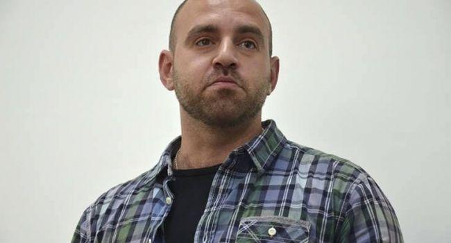 Казарин: Если украинский политик настаивает на том, что «Минск» нужно воплотить в жизнь в полном объеме – он либо наивен, либо злонамерен