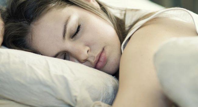 Шестичасовой сон - самый опасный: ученые сделали неожиданное открытие