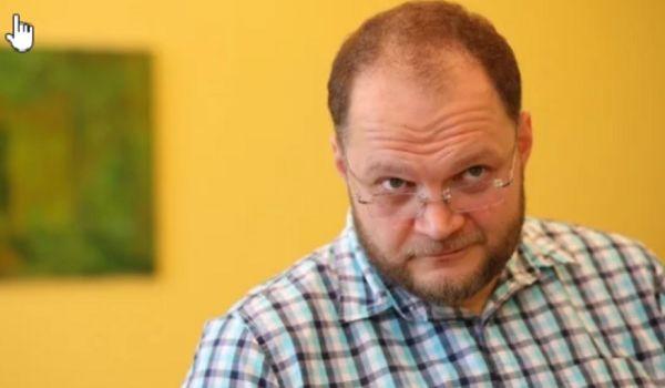 «Не беспочвенные слухи»: в команде Зеленского хотят создать новое министерство