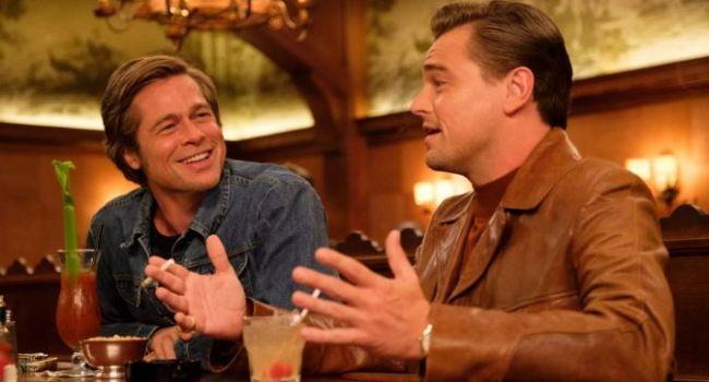 Долгожданная премьера: почему нужно обязательно посмотреть фильм Тарантино «Однажды в Голливуде»