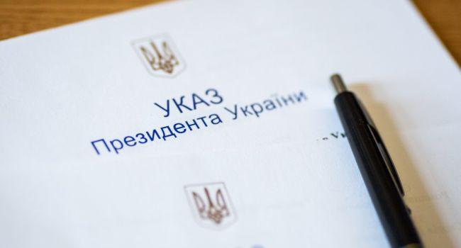 Своим указом президент не перебьет массовую волну выдачи российских паспортов в ОРДЛО, – политолог