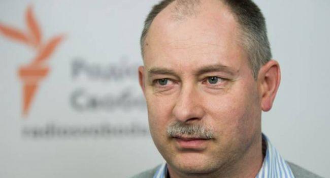 Военный эксперт объяснил, применит ли Россия ядерное оружие против Украины