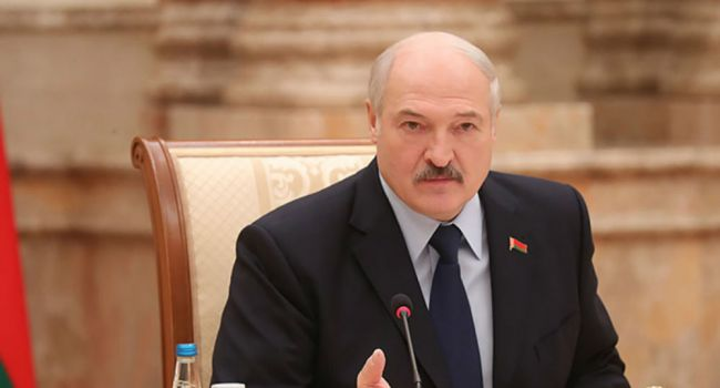 Россия может помешать Лукашенко победить на президентских выборах в следующем году - политолог