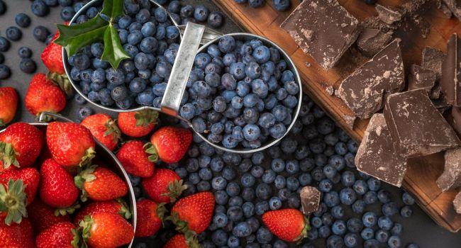 Лучшая защита от рака: ученые сделали заявление о датской диете