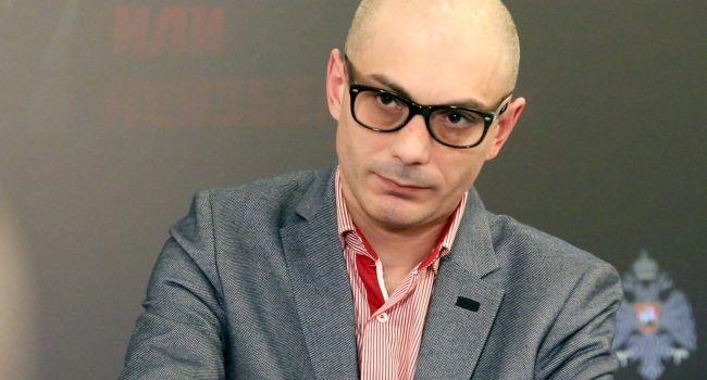 «Это сильно отрезвит от желания уничтожить государство»: Российский эксперт рассказал о последствиях распада Украины