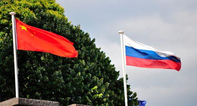 Китай и Россия захватят Африку: В Пентагоне выступили со странным заявлением