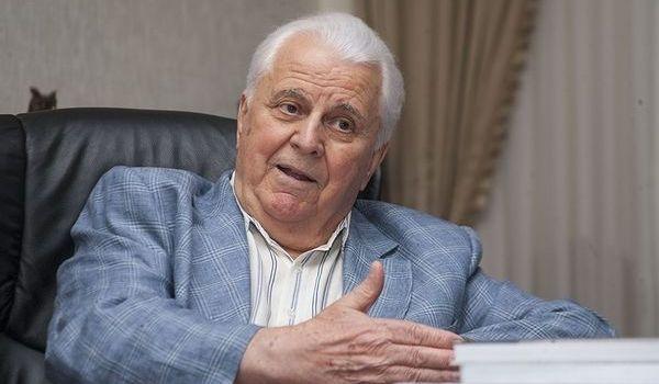 «Нечего у нас праздновать»: Кравчук выступил с жестким заявлением об отмене парада в Украине